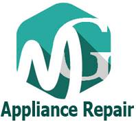 Appliance Repair Huntington Beach CA